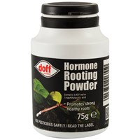 Doff  Hormone Rooting Powder