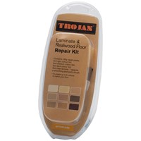 Trojan  Floor Repair Kit