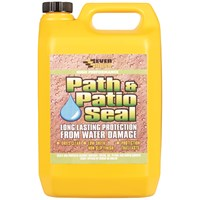 Everbuild  405 Path & Patio Seal - 5 Litre