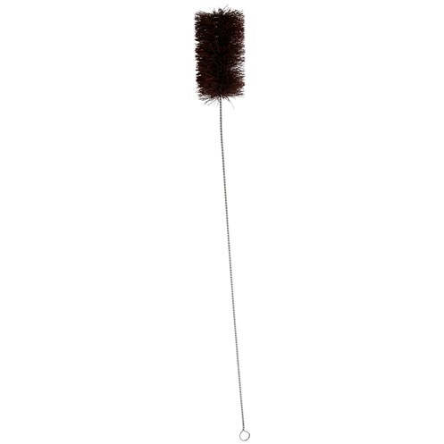 Dosco  Bassine Fibre Flue Brush - 36in