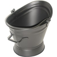 Crannóg  Waterloo Bucket
