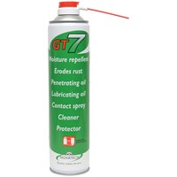 GT 7  Penetrating Oil Spray - 600ml