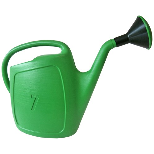 Sirsa  Watering Can - 7 Litre