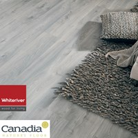 Laminate Flooring 15% off
